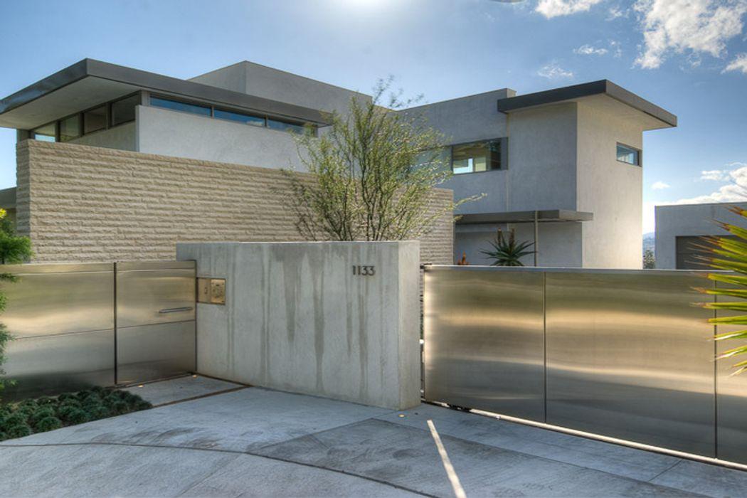 1133 Miradero Road Beverly Hills, CA 90210