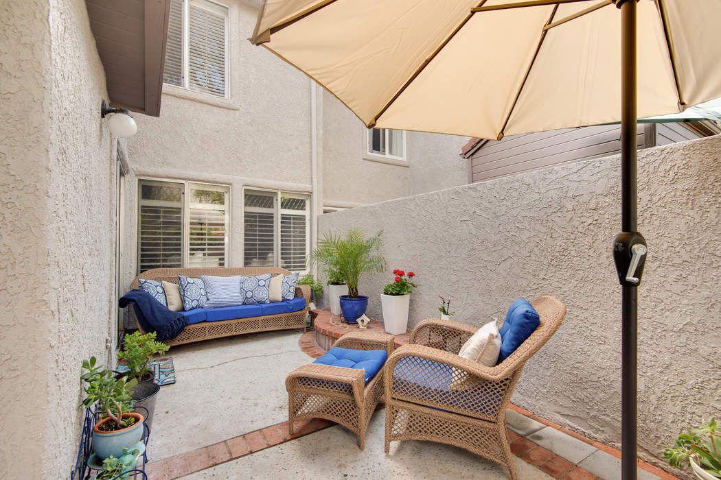 364 Via Colinas Westlake Village, CA 91362