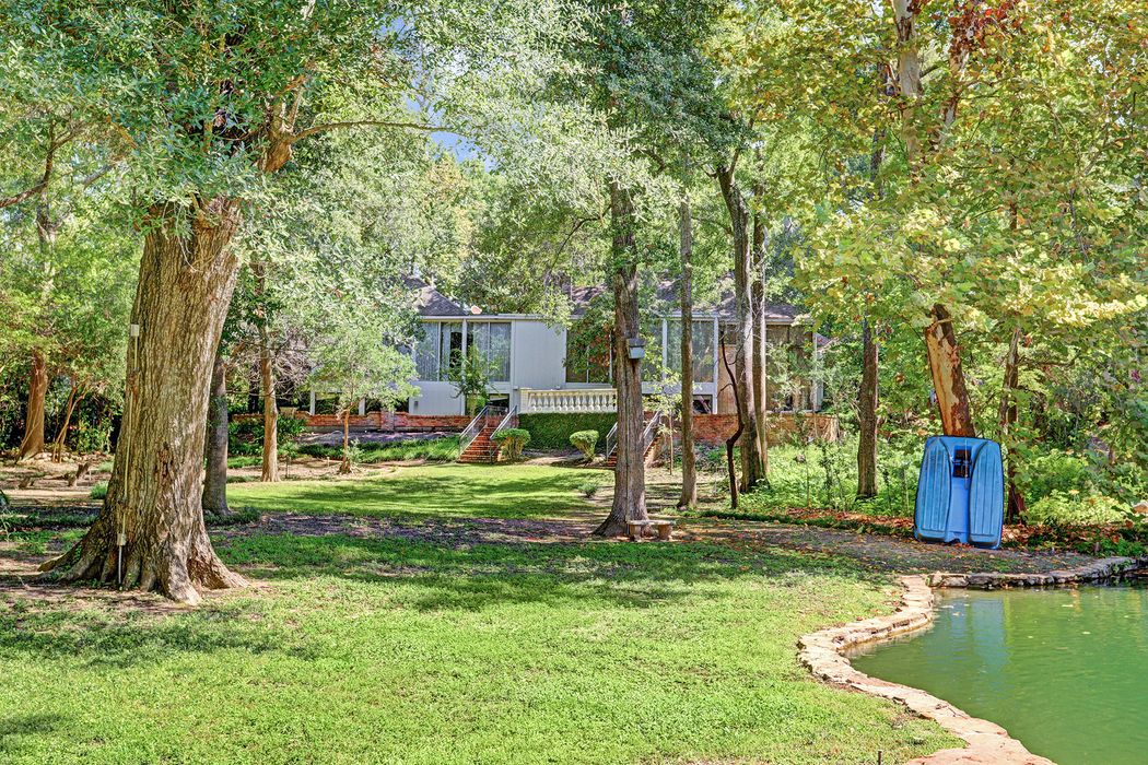 11685 Arrowwood Circle Houston, TX 77063