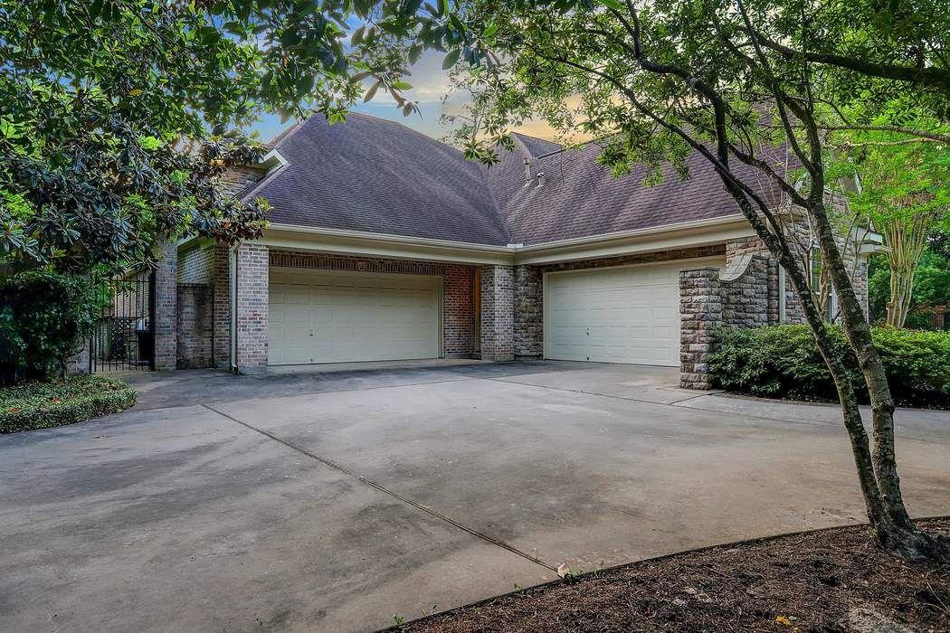 635 Hedwig Road Houston, TX 77024