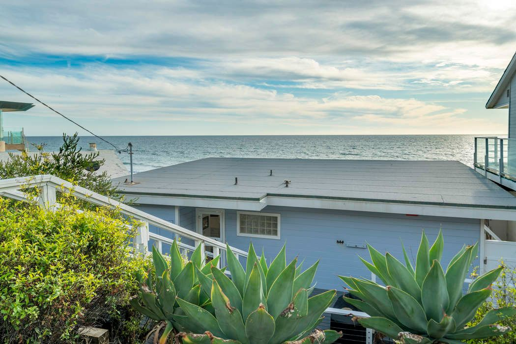 43500 Pch Malibu, CA 90265