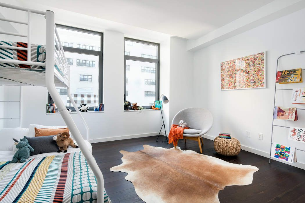 37 Warren Street New York, NY 10007