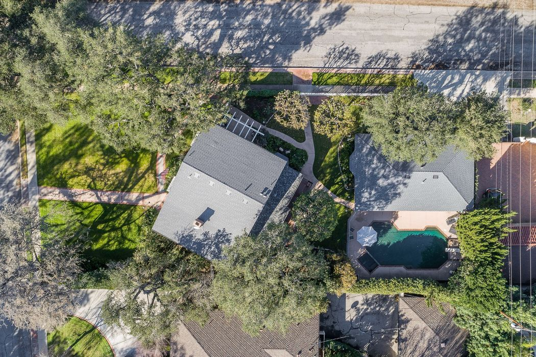 458 North California Street San Gabriel, CA 91775