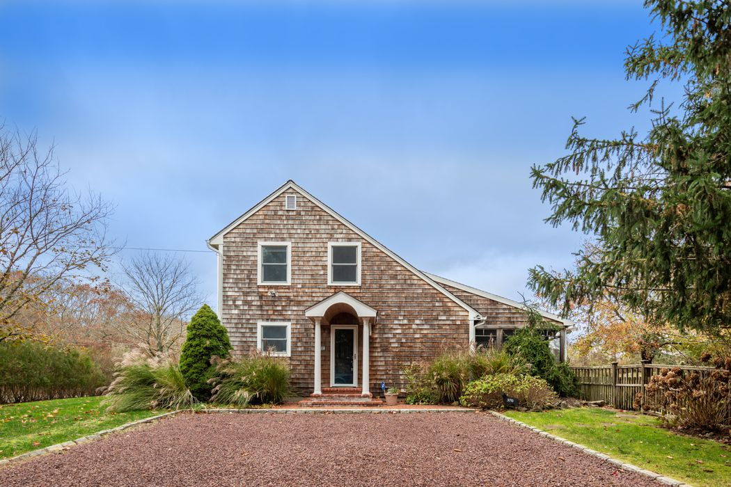 370 Seven Ponds Towd Road Water Mill, NY 11976
