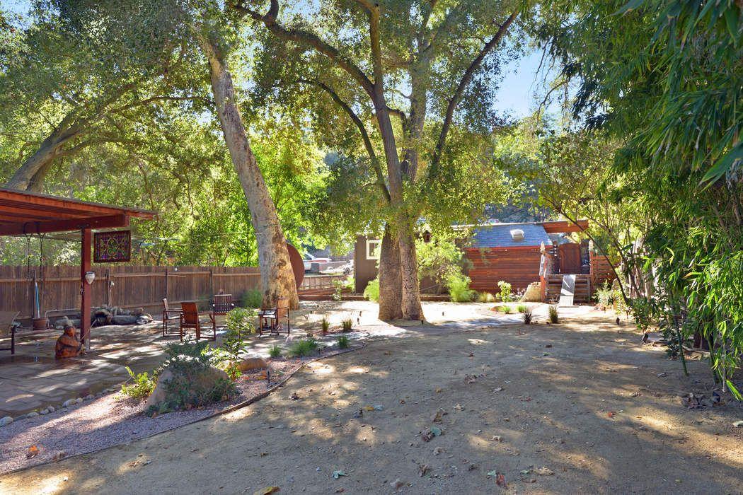 1314 Old Topanga Canyon Road Topanga, CA 90290