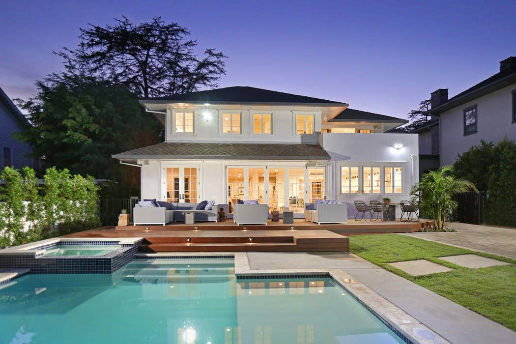 1610 north ogden drive los angeles ca 90046 sotheby 39 s for Zillow com los angeles