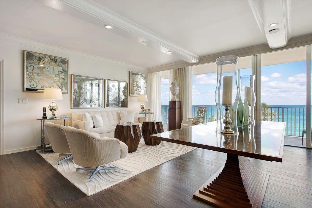 340 South Ocean Blvd Palm Beach, FL 33480