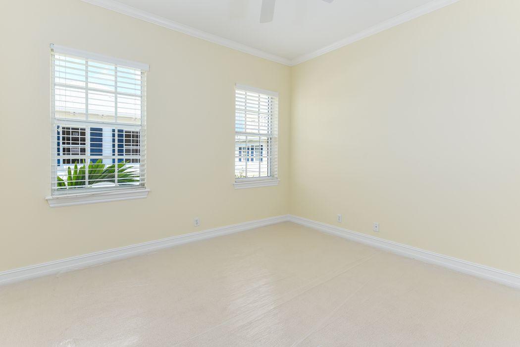 308 N Bromeliad West Palm Beach, FL 33401