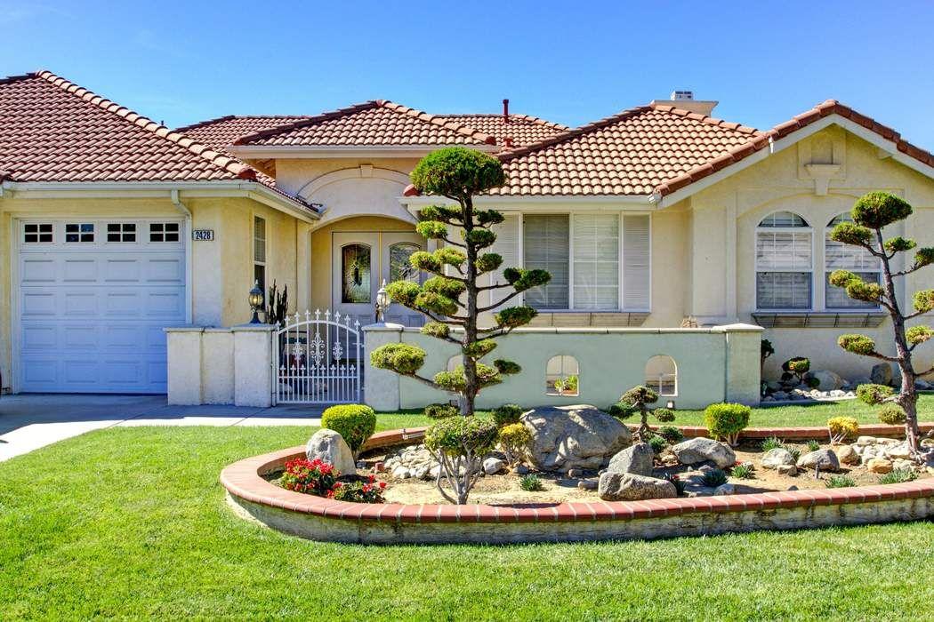 2428 Prospect Drive, Upland, CA 91784   Sotheby's ... on san marino california houses, modesto california houses, pomona california houses, ontario california houses, ventura california houses, chino hills california houses, norwalk california houses, pittsburg california houses, yosemite california houses, redding california houses, tarzana california houses, ladera ranch california houses, laguna hills california houses, fremont california houses, national city california houses, south pasadena california houses, altadena california houses, bonita california houses, thousand oaks california houses, lakewood california houses,