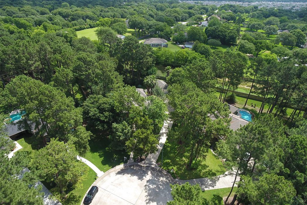 17302 Rosy Hill Court Cypress, TX 77429