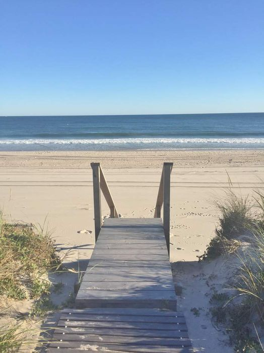 Murray Compound Private Beach Access Southampton, NY 11968