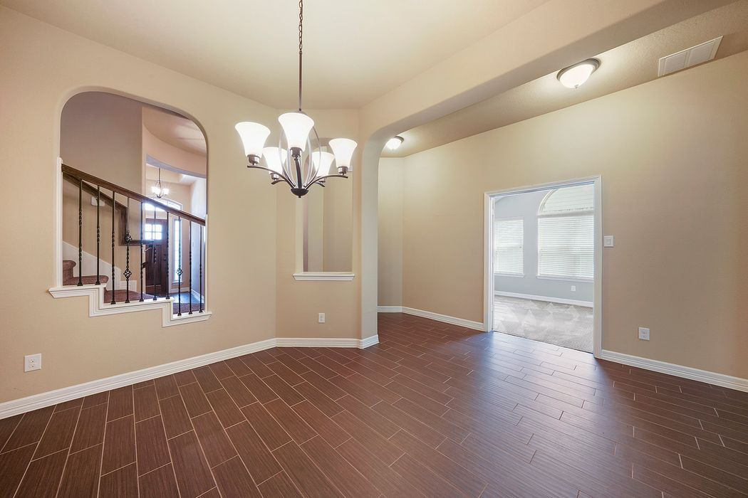 13402 Lake Chesdin Road Houston, TX 77044