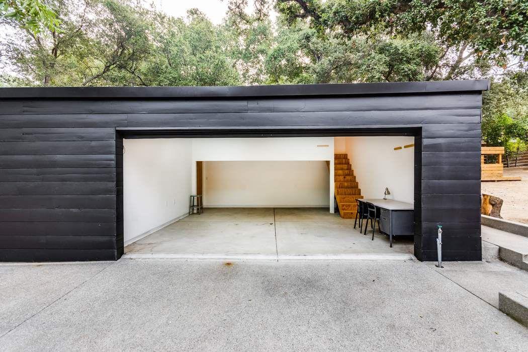 8248 Mcgroarty Street Sunland, CA 91040