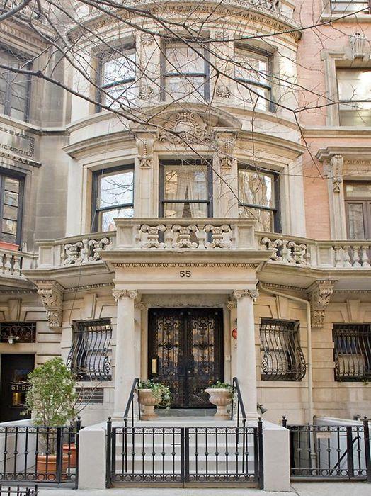 55 East 74th Street New York Ny 10021 Sotheby S