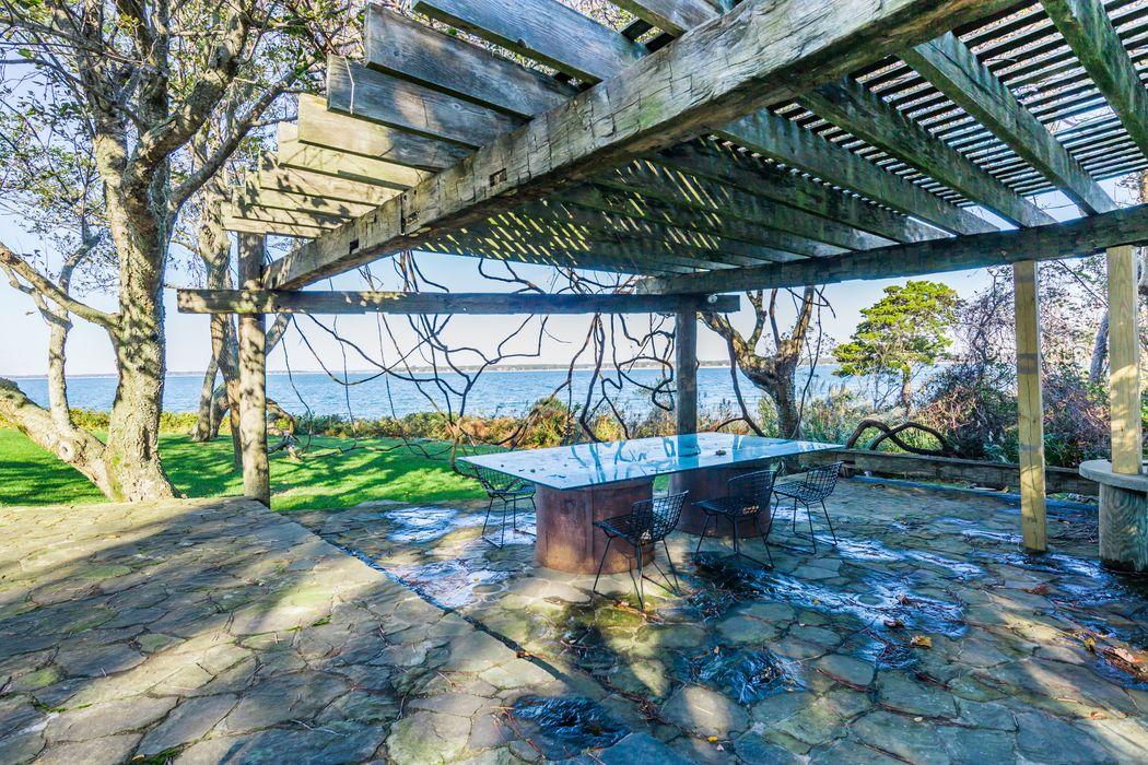 Paradise in North Haven Sag Harbor, NY 11963