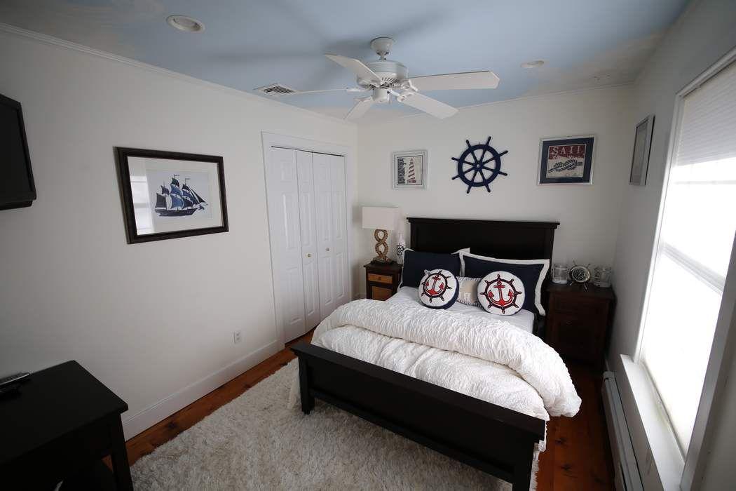 Close to Bay, Perfect for Entertaining Sag Harbor, NY 11963