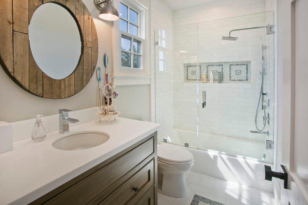 1313 Pine Avenue Manhattan Beach, CA 90266