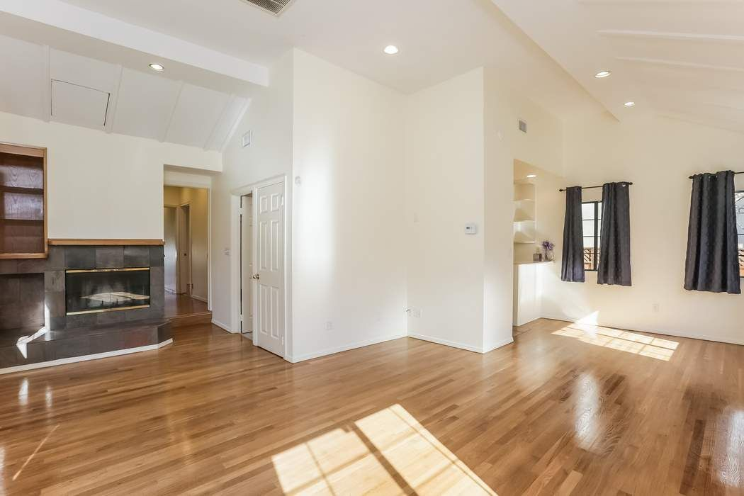 Charming Beverly Hills 3 bedroom lease