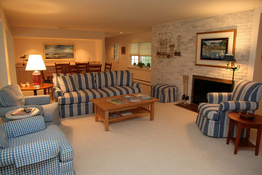 105 Scudder Road Osterville, MA 02655