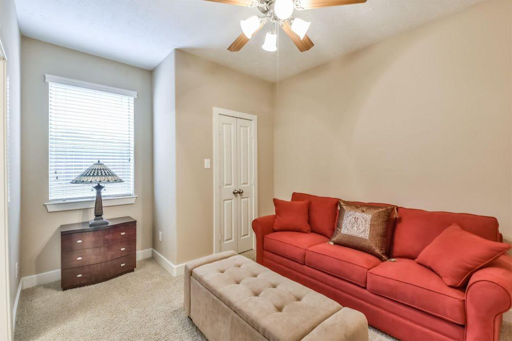 4020 Childress Street Houston, TX 77005