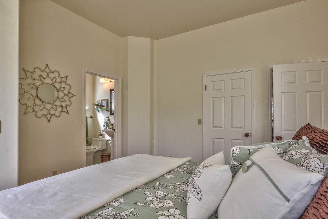 155 Pacific Avenue Pacific Grove, CA 93950
