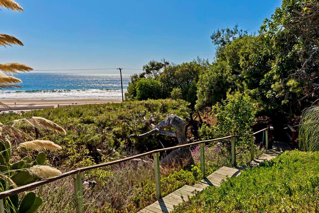 6258 Seadrift Cove Malibu, CA 90265