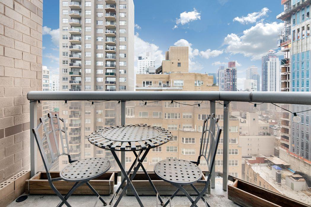 188 East 64th Street New York, NY 10065