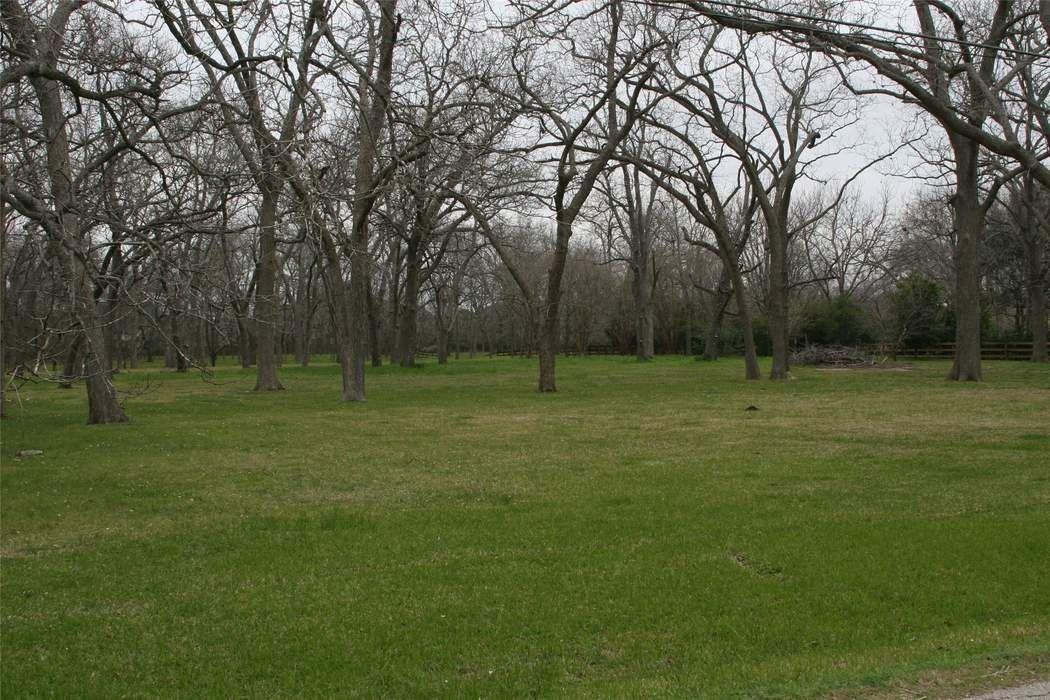 5303 Manor Drive Sugar Land, TX 77479