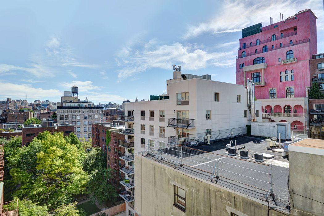 164 Bank Street Apt 9a New York Ny 10014 Sotheby S
