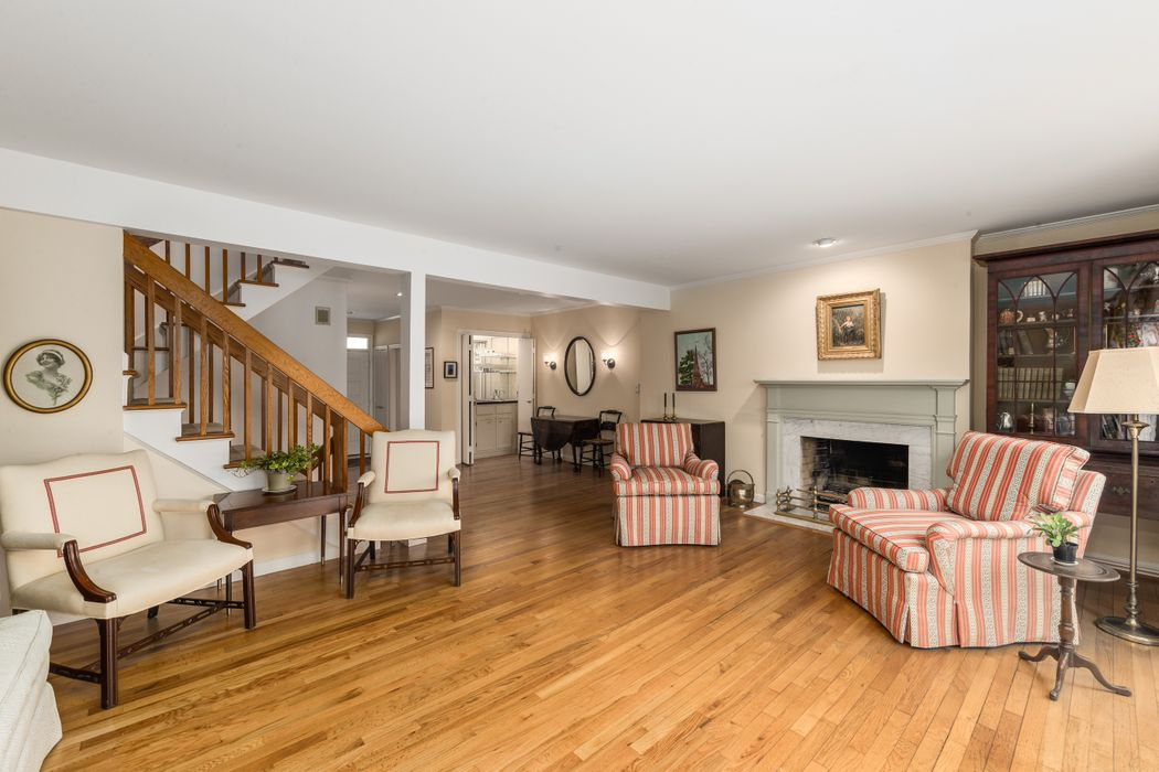 40 Ettl Lane Greenwich, CT 06831
