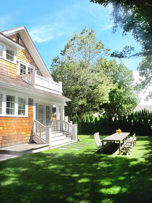 7 Conklin Terrace East Hampton, NY 11937