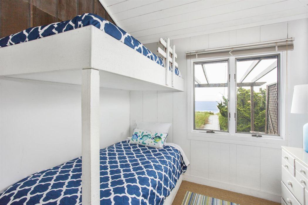 Amagansett Oceanfront Beach House Amagansett, NY 11930