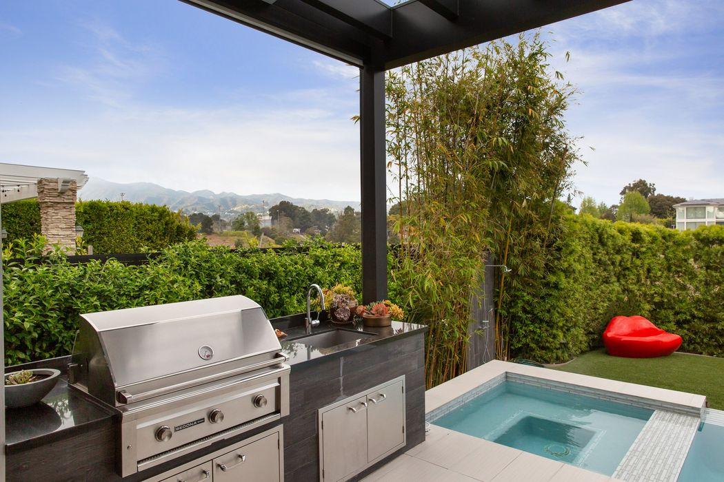 Super Secret Pocket Listing Pacific Palisades, CA 90272