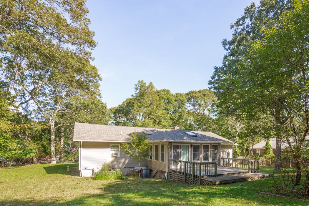 12 Greenway East Hampton, NY 11937