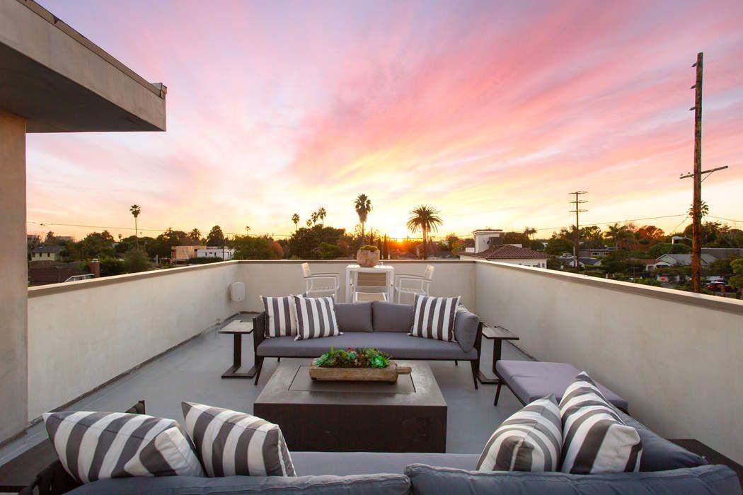 3613 Redwood Avenue Los Angeles, CA 90066