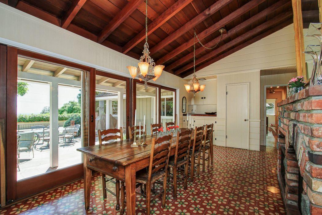 1845 North Santa Anita Avenue Arcadia Ca 91006 Sotheby