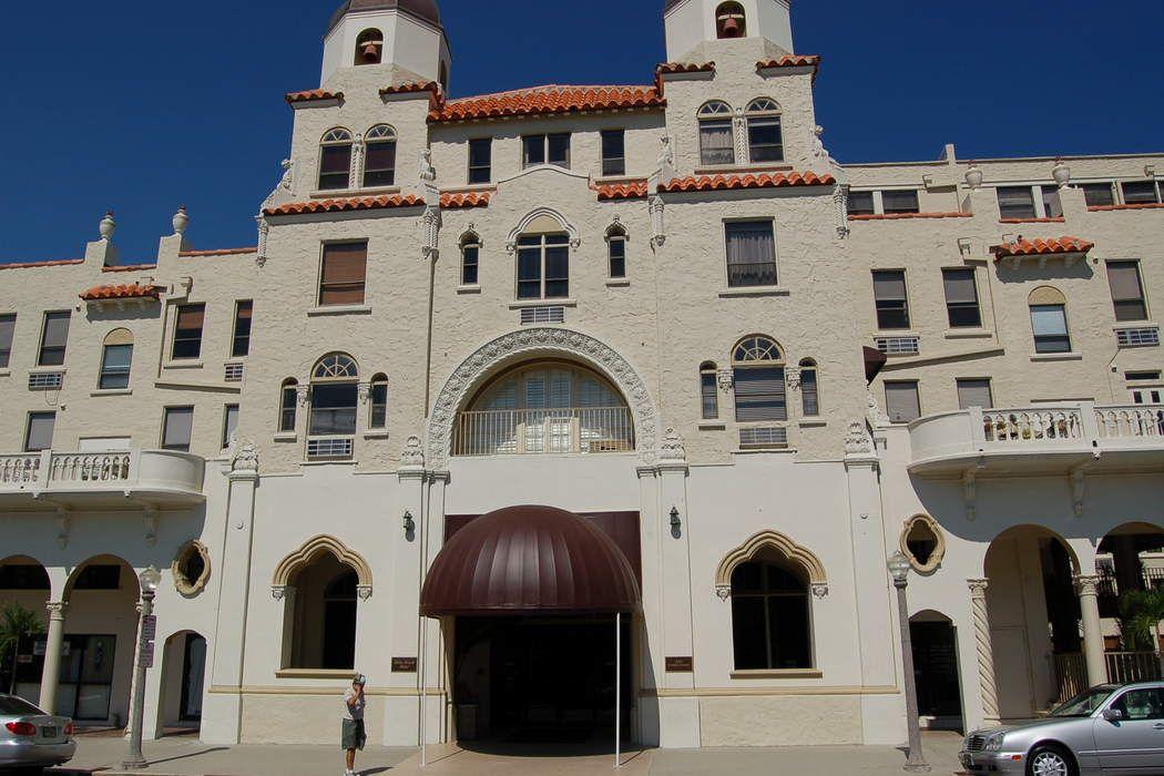 235 Sunrise Ave 2020 Palm Beach Fl 33480 Sotheby S