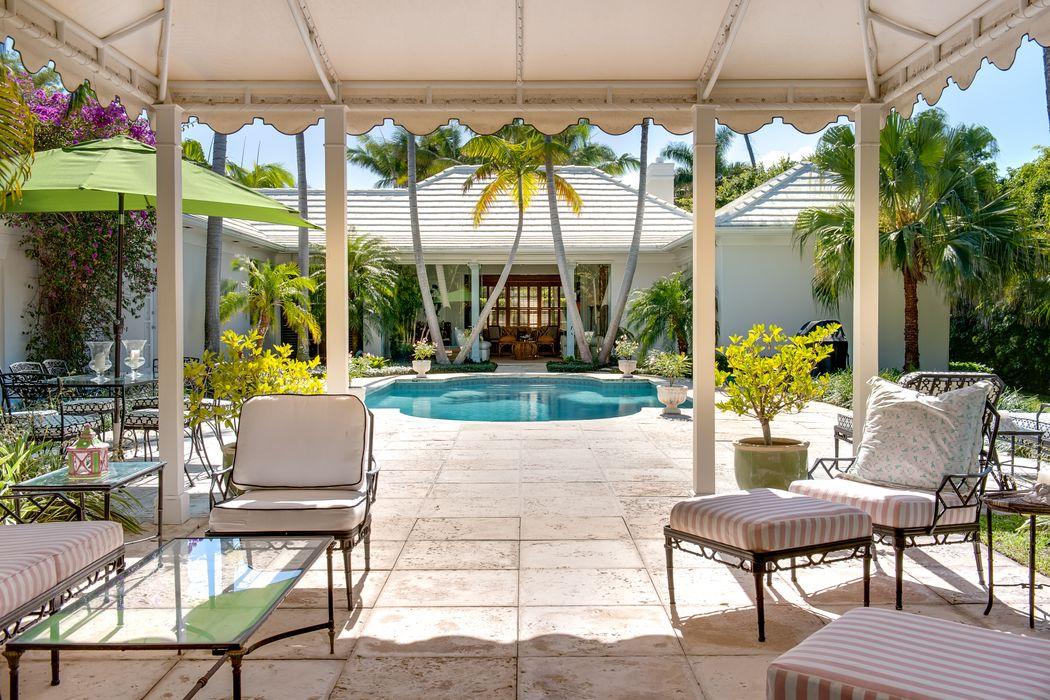 145 Clarendon Ave Palm Beach, FL 33480