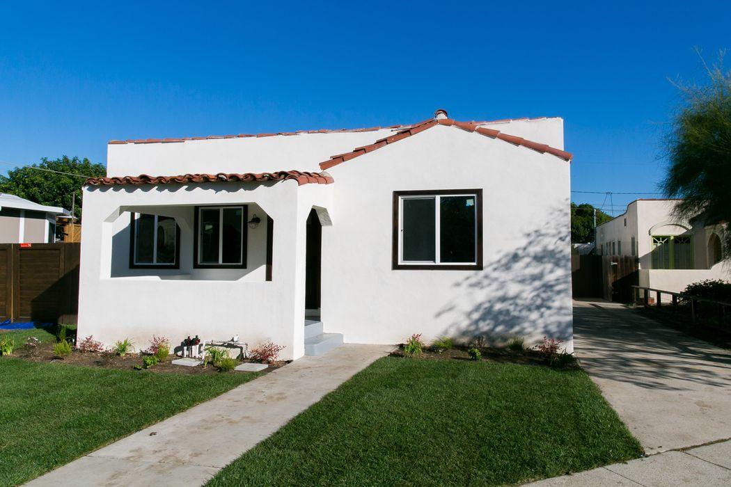 4268 Mcconnell Blvd Culver City, CA 90066