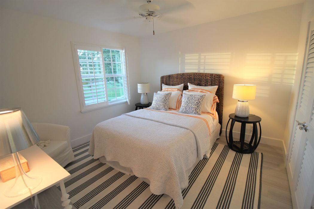 8163 Quail Meadow Way West Palm Beach, FL 33412