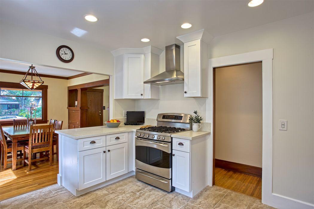 1040 North Michigan Avenue Pasadena, CA 91104