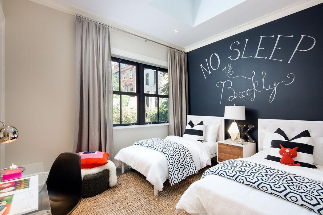165 Columbia Heights Brooklyn, NY 11201