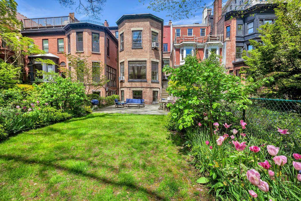 52 Remsen Street Brooklyn, NY 11201