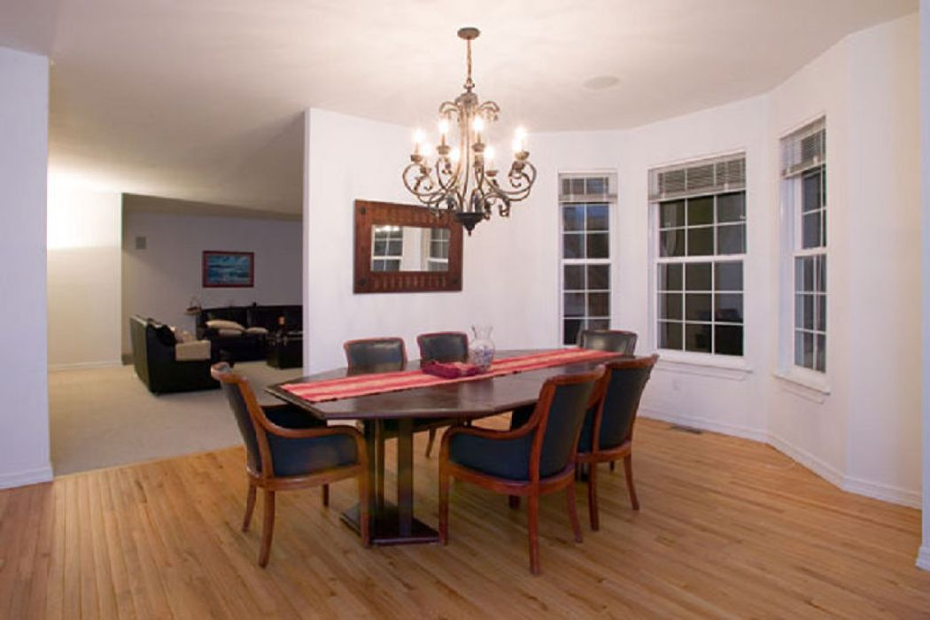 Elegant Southampton Rental Southampton, NY 11968