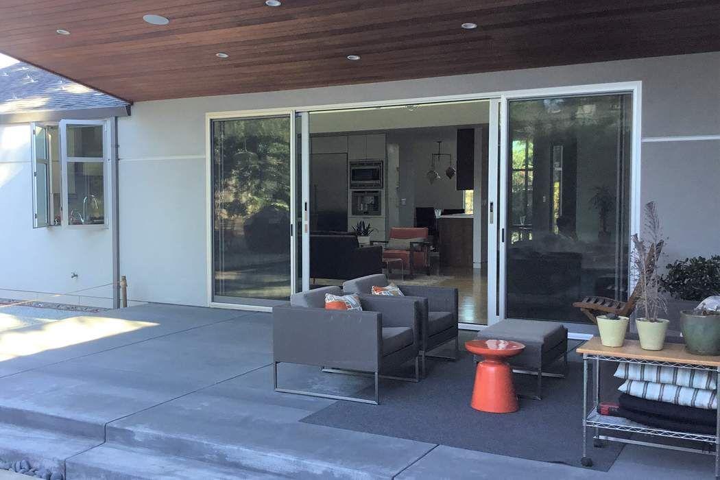340 Chamisal Ave Los Altos, CA 94022