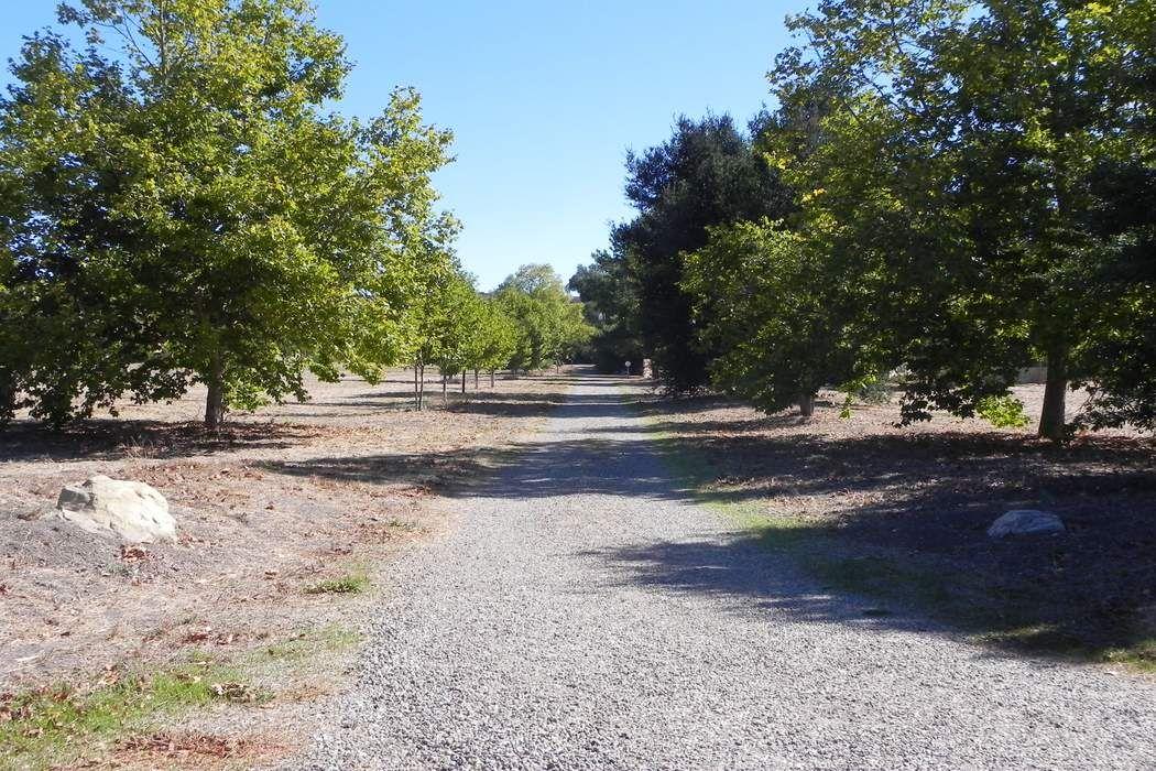 950 Alamo Pintado Road Solvang, CA 93463