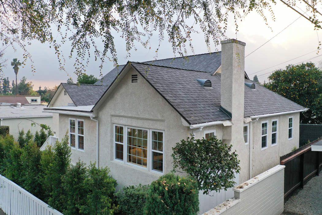 501 Carmelo Street Pasadena, CA 91107