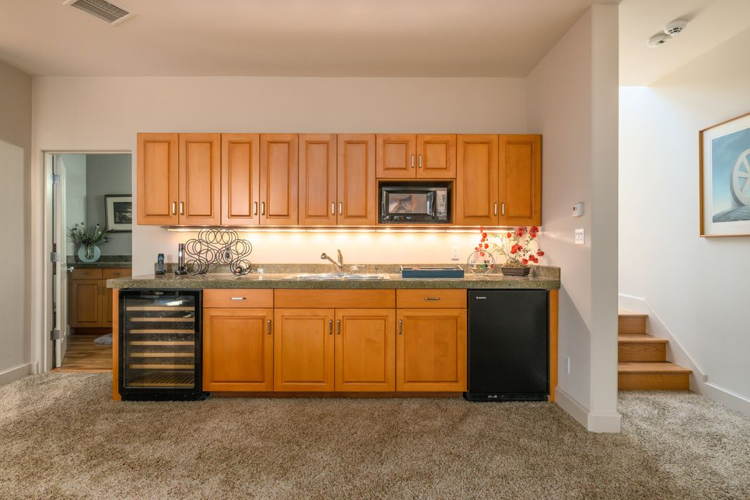 239 Spring Creek Ct., Ne Albuquerque, NM 87122
