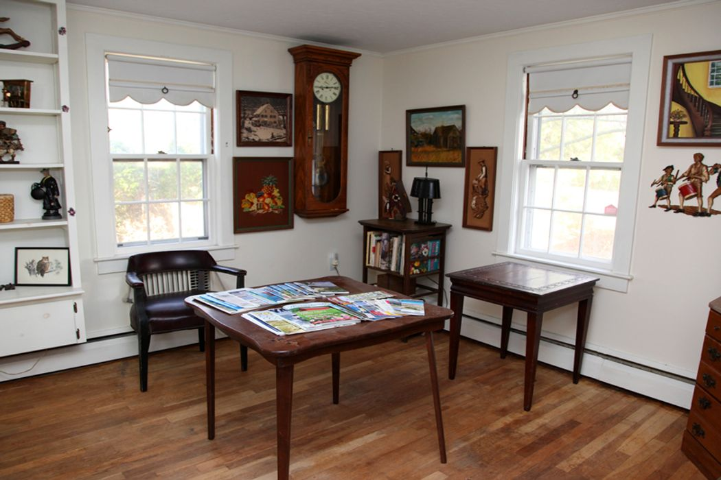 24 South Street Osterville, MA 02655