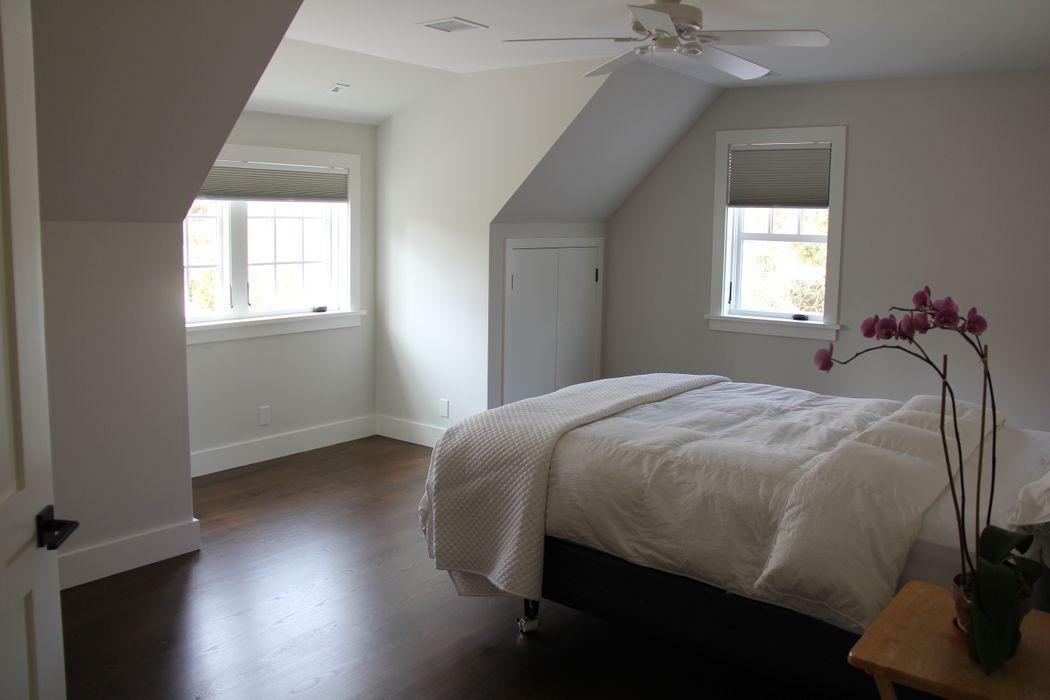 Beautiful Amagansett Amagansett, NY 11930